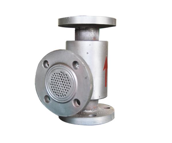 汽水混合加热器