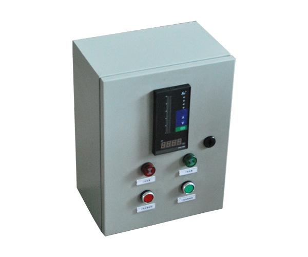 数显液位控制器