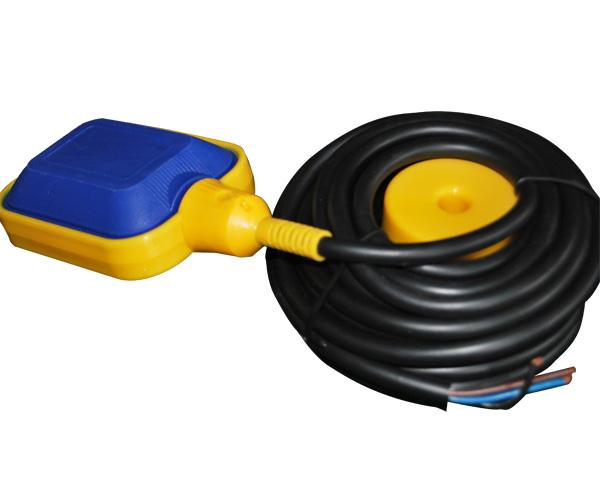 电缆室浮球液位控制器