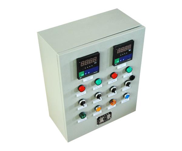 水温水位控制器
