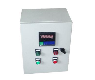 水温控制器