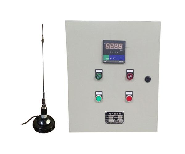 无线液位控制器