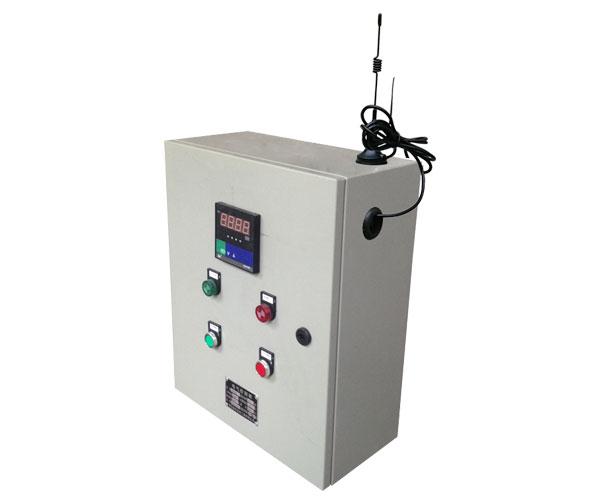 移动终端无线液位控制器