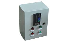 西安重装铜川煤矿采购液位显示控制箱