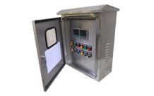 光纤式液位控制器